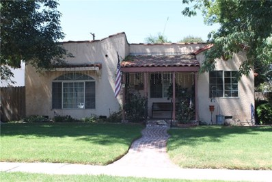 10903 Otsego Street, North Hollywood, CA 91601 - #: 301043447