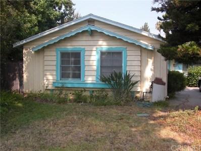 22664 Cohasset Street, West Hills, CA 91307 - #: 301050042