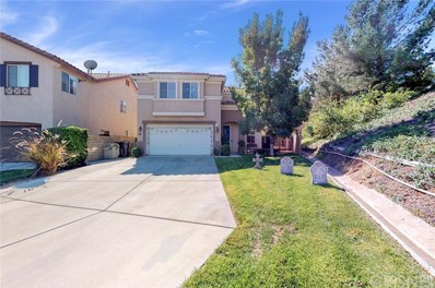 29901 Crawford Place, Castaic, CA 91384 - #: 301051281
