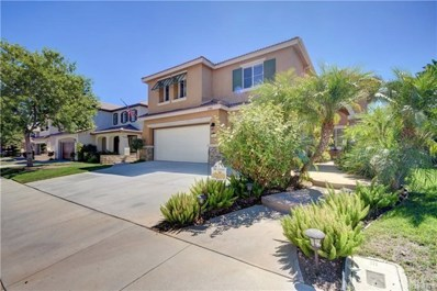 29082 Madrid Place, Castaic, CA 91384 - #: 301053426