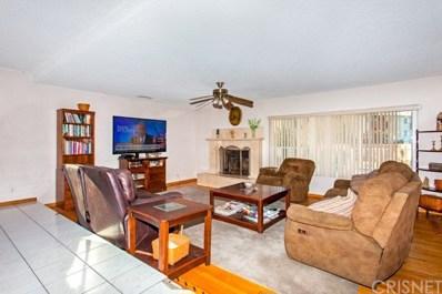 7651 Melita Avenue, North Hollywood, CA 91605 - #: 301053868