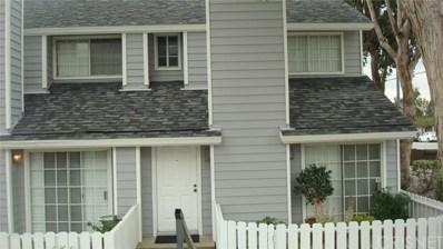 14380 Foothill Boulevard UNIT 1, Sylmar, CA 91342 - #: 301056272
