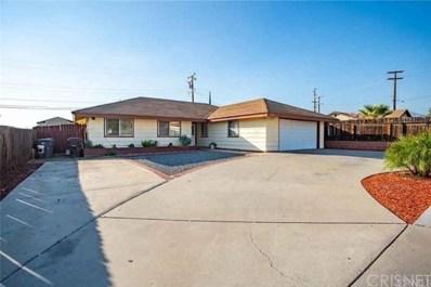 12035 Indian Street, Moreno Valley, CA 92557 - #: 301056314