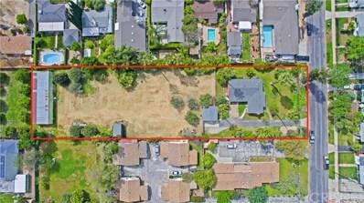 17540 Kingsbury Street, Granada Hills, CA 91344 - #: 301057000
