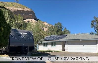 30376 Abelia Road, Canyon Country, CA 91387 - #: 301057068