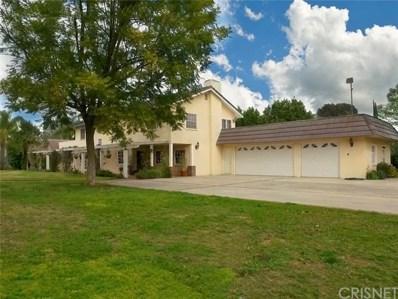 22835 Califa Street, Woodland Hills, CA 91367 - #: 301057099