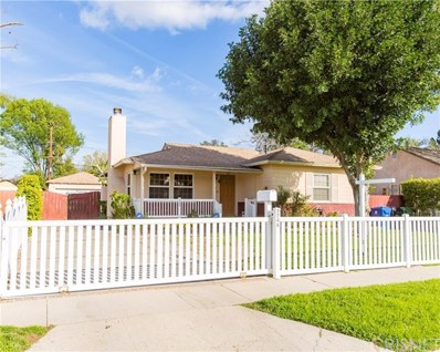 7746 Ostrom Avenue, Lake Balboa, CA 91406 - #: 301058163