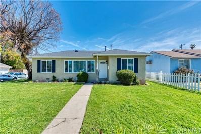 6956 Winnetka Avenue, Winnetka, CA 91306 - #: 301058888