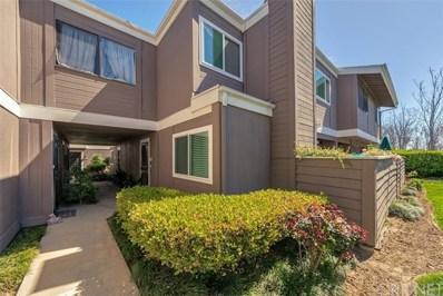 12515 Ralston Avenue UNIT 4, Sylmar, CA 91342 - #: 301058910