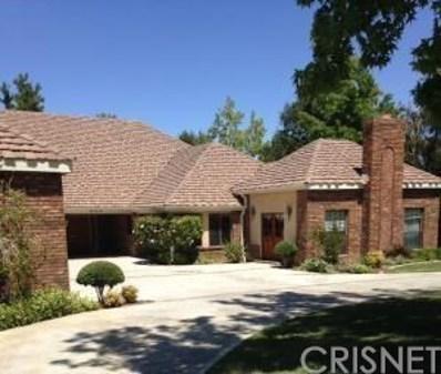 41514 Mission Drive, Palmdale, CA 93551 - #: 301060130