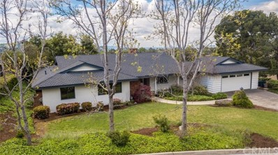 407 Oak Knoll Drive, Glendora, CA 91741 - #: 301078680