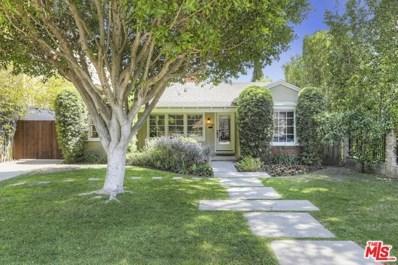4342 Laurelgrove Avenue, Studio City, CA 91604 - #: 301078880