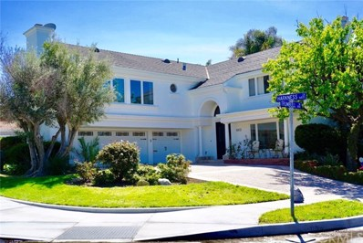 16831 Harkness Circle, Huntington Beach, CA 92649 - #: 301078898