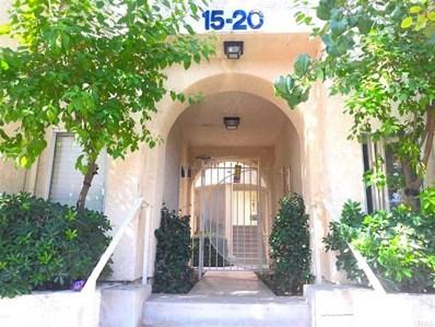 19400 Wyandotte Street UNIT 19, Reseda, CA 91335 - #: 301079071