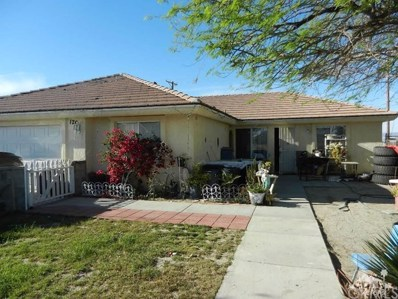 1266 Red Sea Avenue, Thermal, CA 92274 - #: 301079254