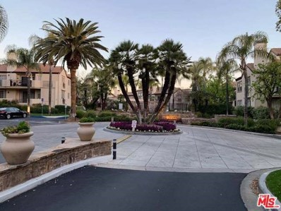 24127 Del Monte Drive UNIT 112, Valencia, CA 91355 - #: 301079511