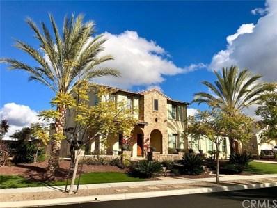 11633 Via Santa Brisa, San Diego, CA 92131 - #: 301079541