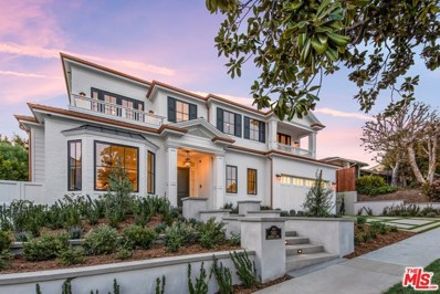 3001 Cavendish Drive, Los Angeles, CA 90064 - #: 301079563