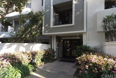 280 Cagney Lane UNIT 203, Newport Beach, CA 92663 - #: 301079567