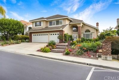 22521 Bluejay, Mission Viejo, CA 92692 - #: 301079637