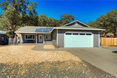 19408 Mountain Meadow, Hidden Valley Lake, CA 95467 - #: 301079955