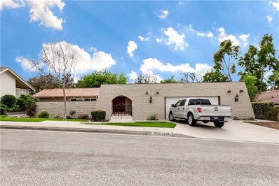 1243 S Sandy Hill Drive, West Covina, CA 91791 - #: 301080020