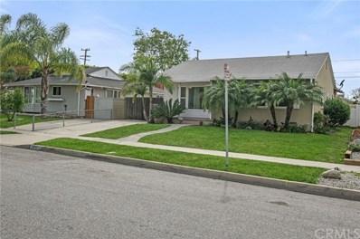15017 Kornblum Avenue, Hawthorne, CA 90250 - #: 301080141