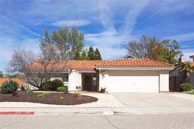 903 Torrey Pines Drive, Paso Robles, CA 93446 - #: 301080210