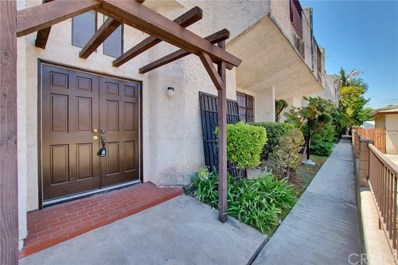 413 N Ynez Avenue UNIT C, Monterey Park, CA 91754 - #: 301084471