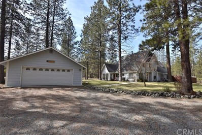 4239 Old Pine Court, Etna, CA 96027 - #: 301086600
