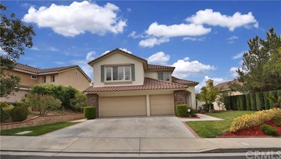 2943 Westbourne Place, Rowland Heights, CA 91748 - #: 301086614