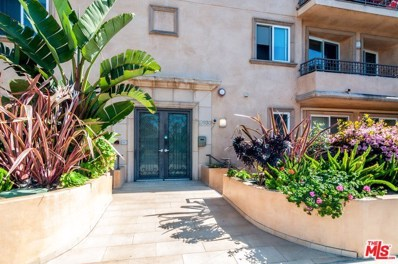 10930 National UNIT 302, Los Angeles, CA 90064 - #: 301099107