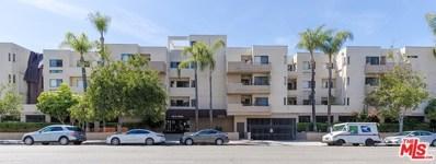 435 S Virgil Avenue UNIT 118, Los Angeles, CA 90020 - #: 301105983