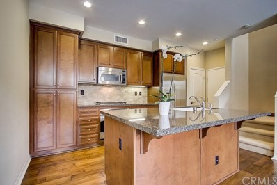 21 Playa Circle, Aliso Viejo, CA 92656 - #: 301107287