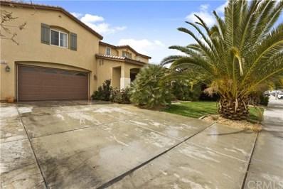 11893 Iverson Street, Victorville, CA 92392 - #: 301107344