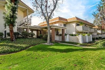 4545 Ramona Avenue UNIT 2, La Verne, CA 91750 - #: 301109008