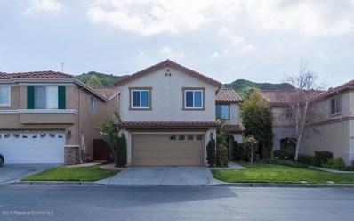 13174 Alta Vista Way, Sylmar, CA 91342 - #: 301109729