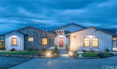 9150 Harvest Way, Atascadero, CA 93422 - #: 301109839