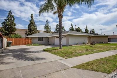 2351 W Coronet Avenue, Anaheim, CA 92801 - #: 301110743