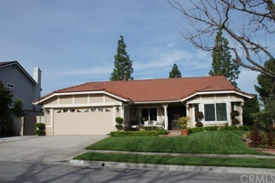 805 Devore Avenue, Simi Valley, CA 93065 - #: 301110787
