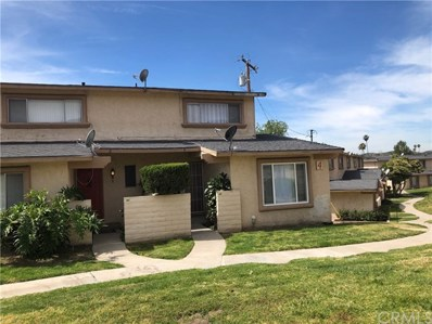 3700 Mountain Avenue UNIT 4F, San Bernardino, CA 92404 - #: 301110875