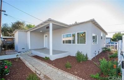 11907 Laurel Avenue, Whittier, CA 90605 - #: 301111139