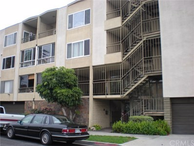100 Hermosa Avenue UNIT 3E, Long Beach, CA 90802 - #: 301111228
