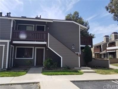 6083 Terrace Lane UNIT 56, Yorba Linda, CA 92886 - #: 301111400
