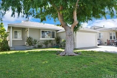 3528 Volk Avenue, Long Beach, CA 90808 - #: 301111428