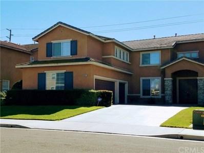 13541 Pinenut, Eastvale, CA 92880 - #: 301111429