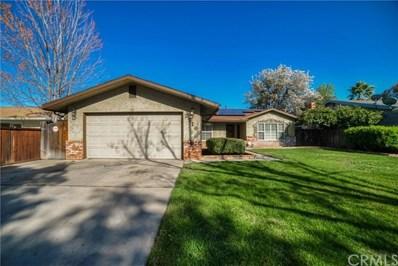 2716 Saratoga Avenue, Merced, CA 95340 - #: 301111481