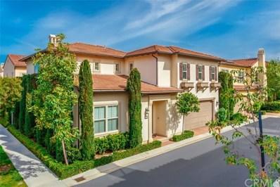 115 Blaze, Irvine, CA 92618 - #: 301111712