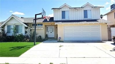 20716 Ingomar Street, Winnetka, CA 91306 - #: 301111802