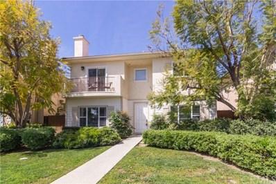 11051 Haskell Avenue, Granada Hills, CA 91344 - #: 301111924